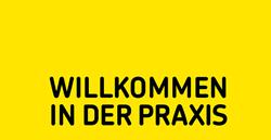 WidP-Logo